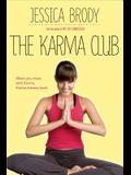The Karma Club