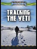 Tracking the Yeti
