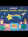 Sing and Slide: Twinkle Twinkle Little Star
