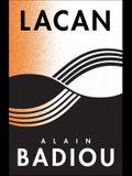 Lacan: Anti-Philosophy 3
