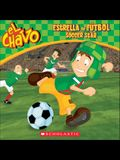 Estrella de Futbol / Soccer Star