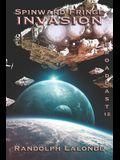 Spinward Fringe Broadcast 12: Invasion
