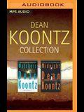 Dean Koontz - Collection: Watchers & Midnight