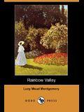 Rainbow Valley (Dodo Press)