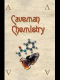 Caveman Chemistry: 28 Projects, from the Creation of Fire to the Production of Plastics