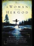 A Woman and Her God: Life-Enriching Messages