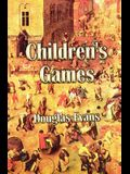Children's Games