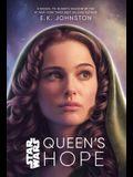 Queen's Hope