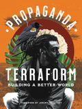 Terraform: Building a Better World