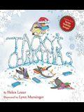 Tacky's Christmas [With CD (Audio)]