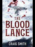 The Blood Lance Hb