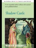 Shadow Castle: Expanded Edition