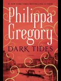 Dark Tides, Volume 2