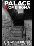 Palace of Enigma: The Mysteries of Beechworth Asylum