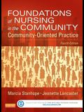 Community/Public Health Nursing Online for Stanhope and Lancaster: Foundations of Nursing in the Community