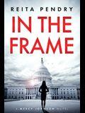 In the Frame: A Mercy Johnson Novel