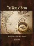 The World's Story