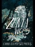 The Zenia Wood