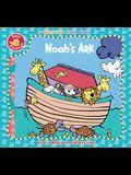 NoahÂ's Ark (Baby Blessings)