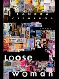 Loose Woman