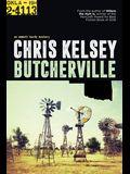 Butcherville