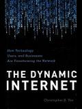 Dynamic Internet