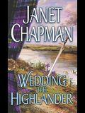 Wedding the Highlander (Highlander Trilogy)