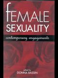 Female Sexuality: Contemporary Engagements