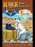 Drover's Secret Life