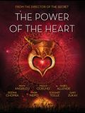 Power of the Heart