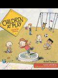 Children at Play, 2: A Cul de Sac Collection
