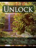 Unlock: The Secret World of Teenagers