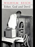 Ether, God and Devil