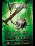 The Kings of Clonmel: Book Eight