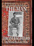 The Man From Baghdad