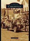 Carlinville