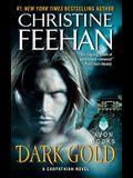 Dark Gold: A Carpathian Novel