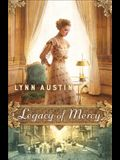 Legacy of Mercy (Waves of Mercy)