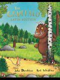 The Gruffalo: Latin Edition