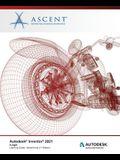 Autodesk Inventor 2021: iLogic (Mixed Units): Autodesk Authorized Publisher