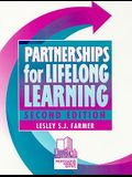 Partnerships for Lifelong Learning, 2nd Edition