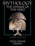 Mythology: The Voyage of the Hero, 3rd Edition