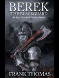 Berek The Blackguard