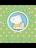 Belly Button Book