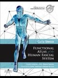Functional Atlas of the Human Fascial System