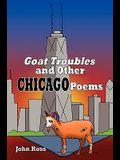 Goat Troubles