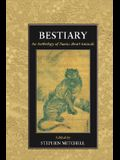 Bestiary: Anthology of Poems...(CL)