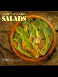 James McNair's Salads