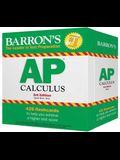 AP Calculus Flash Cards