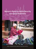 Women's Rights to Social Security and Social Protection